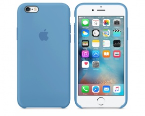 IPHONE Silicone Case Iphone 6