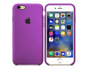 IPHONE Silicone Case Iphone 6 Plus